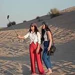 dubai photography spots